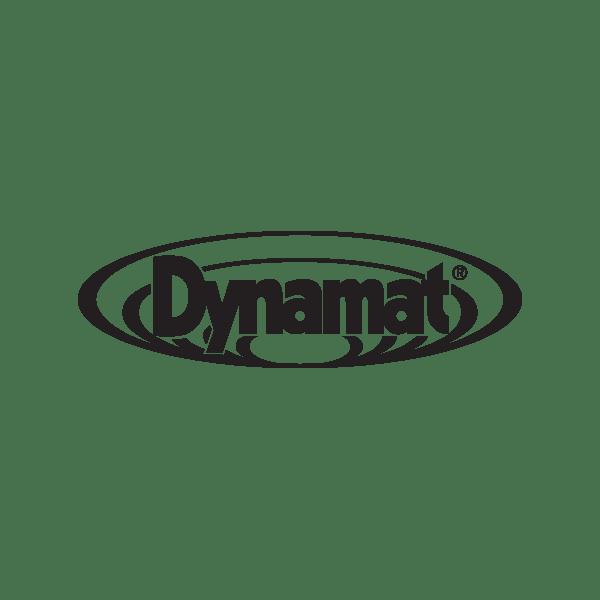 Dynamat-Logo