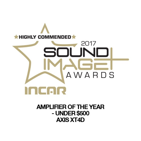 2017-Highly-Commended-Sound-and-Image-Awards—Axis-XT4D