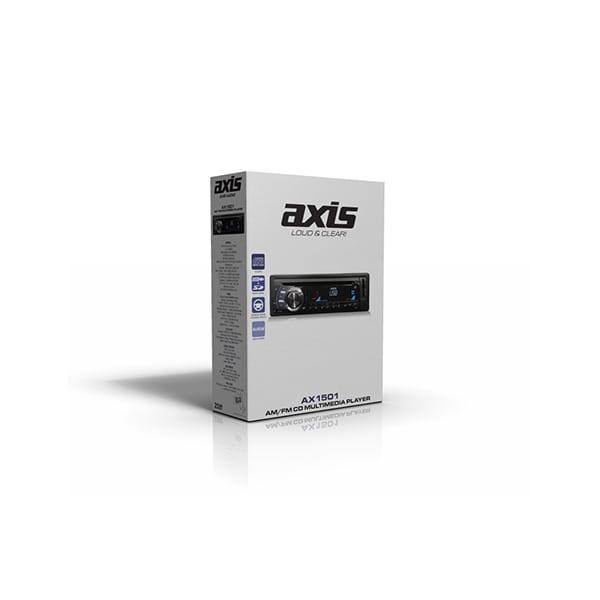 AX1501-3D-Boxshot