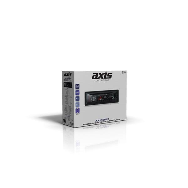 AX1505BT-3D-Boxshot