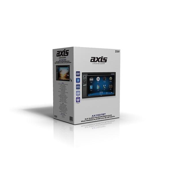 AX1507BT-3D-Boxshot