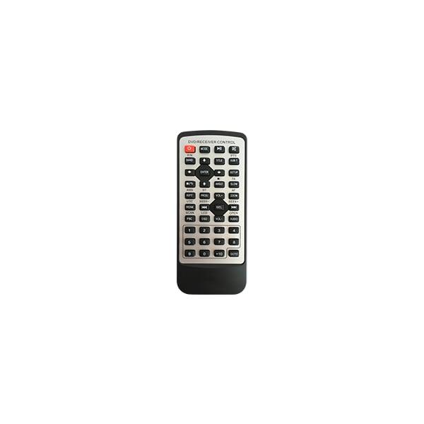 BA1505-Remote