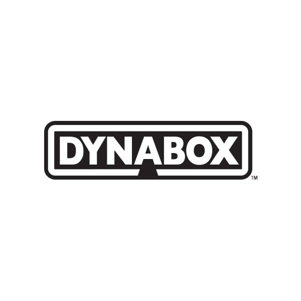 Dynabox-Logo