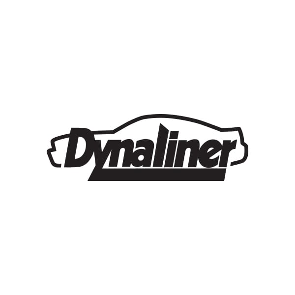 Dynaliner-Logo