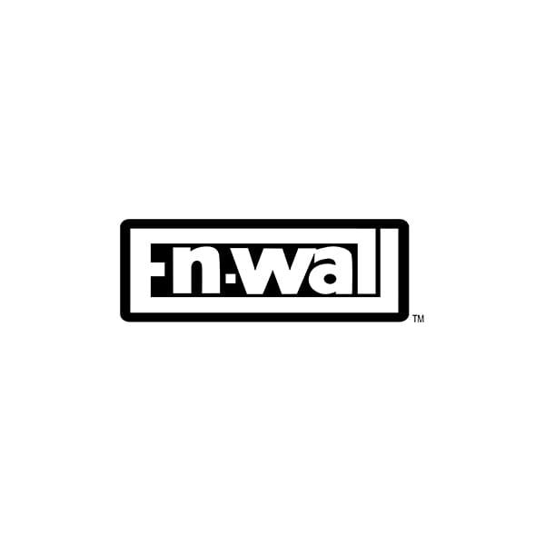 Enwall-Logo