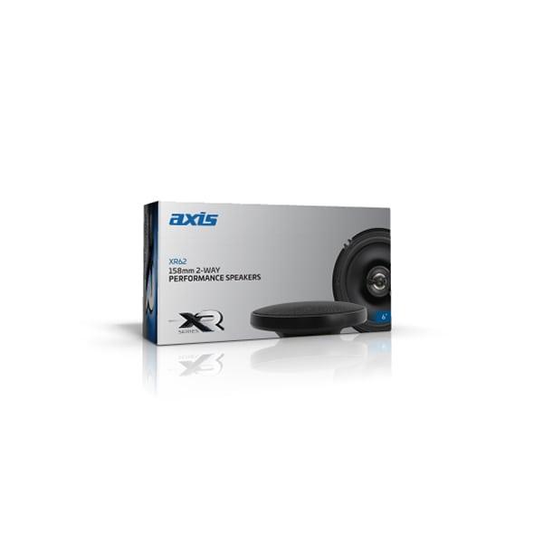 XR62-Packaging