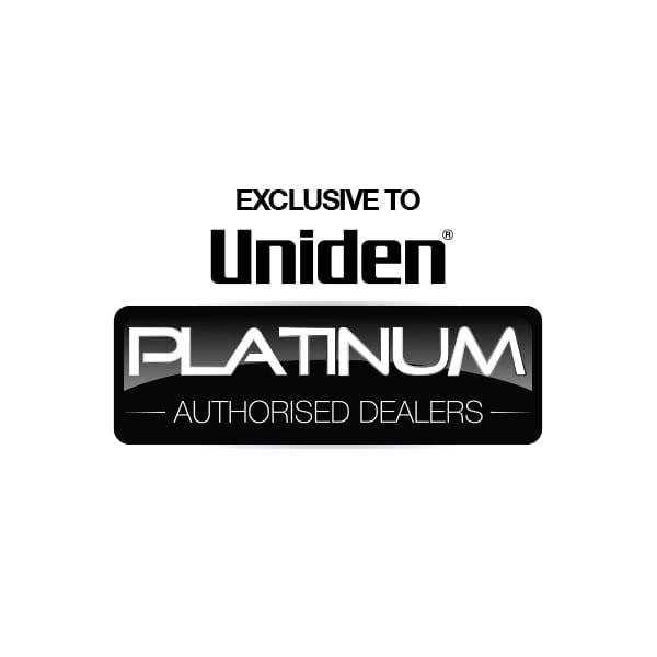 Exclusive-to-Uniden-Platinum-Authorised-Dealers