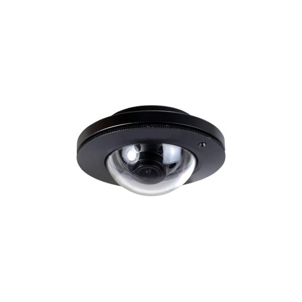 Full HD Heavy Duty Dome Camera